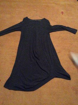 Tolles asymmetrisches Kleid von Ischiko