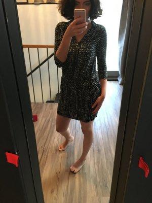 Tolles auffälliges Kleid von Comptoir des cotonniers