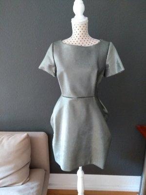 tolles,besonderes Kleid