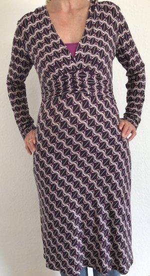 Tolles biba Kleid zu verkaufen