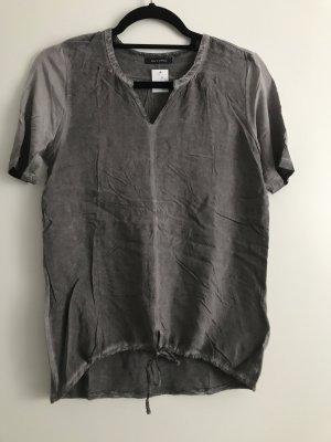 Marc O'Polo Camicia antracite