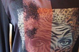 Tolles Blusenshirt von Jean Paul in der Größe 40