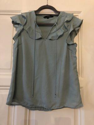 Tolles blusenshirt von Vero Moda