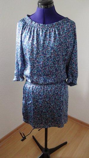 tolles buntes Kleid von Esprit