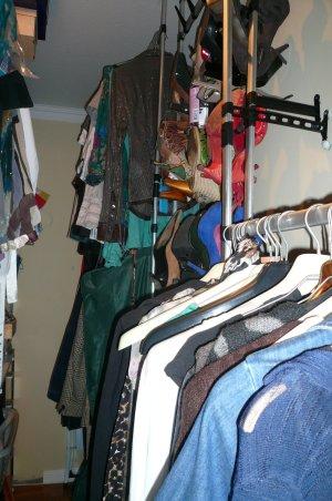 tolles CASHMERE Kurzarm Shirt mit Puffärmeln von 0039Italy