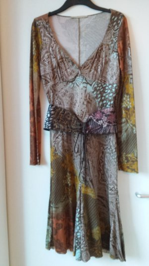 tolles Cavalli-Class Kleid in Gr.40