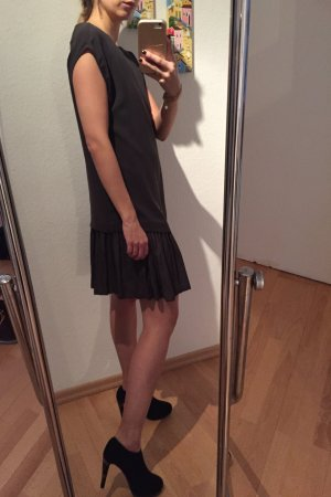 Tolles Double-Layer Kleid
