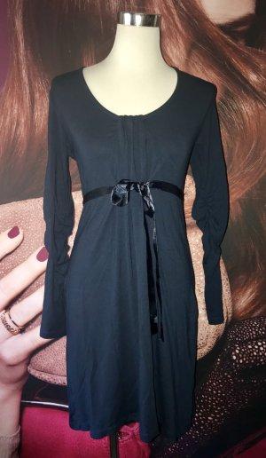 Tolles dunkelblaues Kleid von Jones