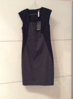Tolles elegantes Kleid Business-like von Mexx, Größe 34, ungetragen!
