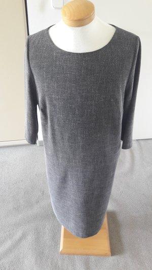Tolles Etui Kleid von Anne L. Gr. 46  Neu