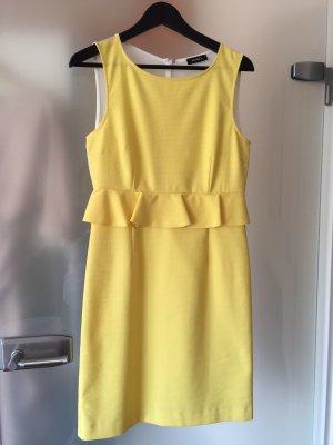 Max & Co. Peplum jurk veelkleurig