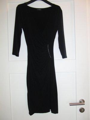 Tolles extravagantes Kleid von L'ONKEL PARIS (Boutique-Ware) - wie neu