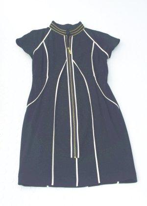 tolles figurstreckendes  Kleid Gucci dt.Größe 38