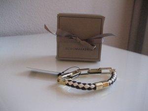 BCBG Maxazria Armband veelkleurig