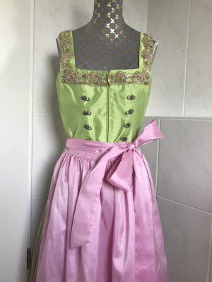 Hammerschmid Dirndl multicolored