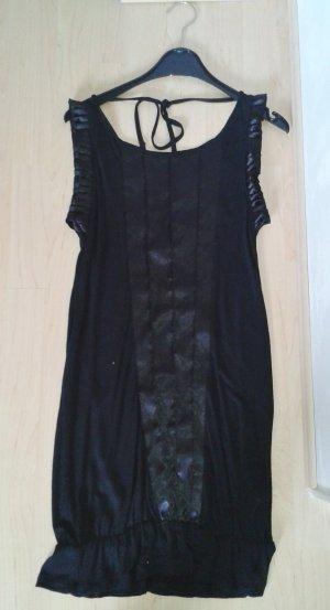 Tolles ICHI Kleid 34