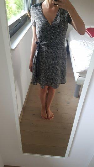 Tolles IKKS-Kleid