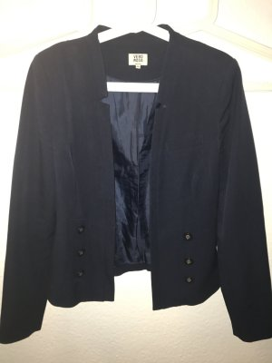 Tolles jacket dark blue