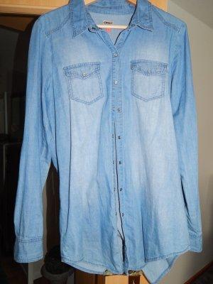 tolles JEANS Hemd von ONLY