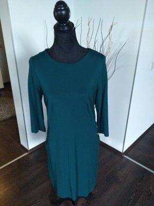 tolles Jersey Kleid Gr. 38