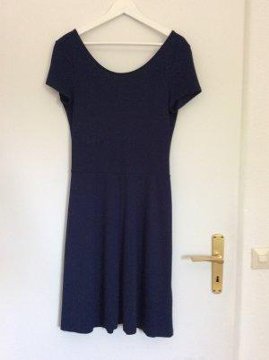 Tolles Jersey Sommerkleidchen von Esprit