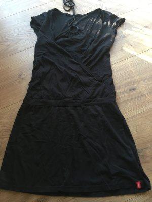 edc Halter Dress black