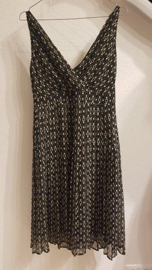 Tolles Kleid aus der Esprit Collection