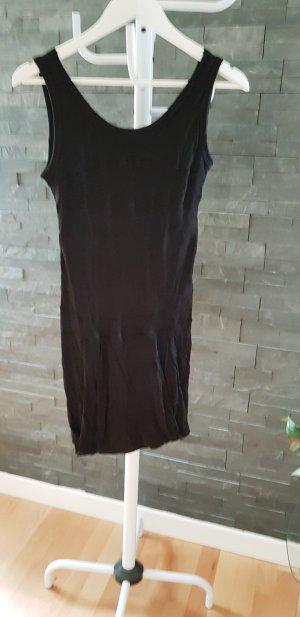 tolles Kleid 'DIESEL'