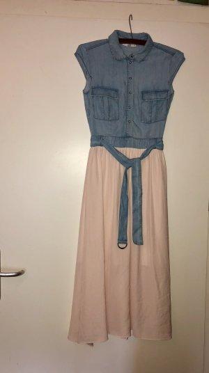 Tolles  Kleid edc neuwertig!!