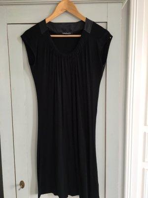 Tolles Kleid für jede Gelegenheit
