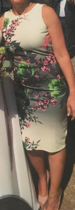 Tolles Kleid für schöne Anlässe