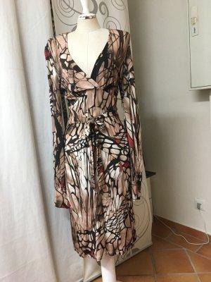 "Tolles Kleid , gekauft bei ""Paula"", Hamburg"