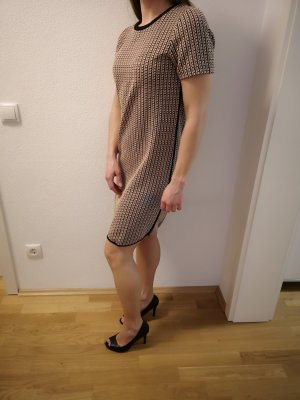 Tolles Kleid Gr. 36, 1x getragen