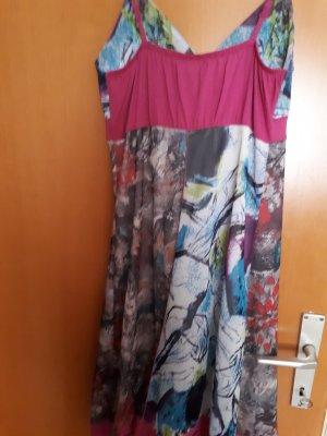tolles kleid gr.38 Italien