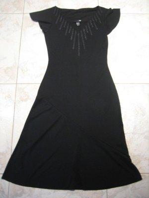 tolles kleid H&m gr. 34 xs sehr elegant