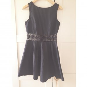 AX Paris Dress dark blue