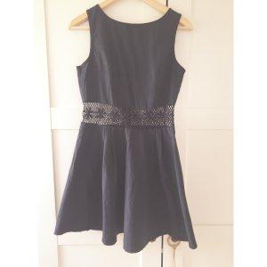 Tolles Kleid ideal für den Sommer