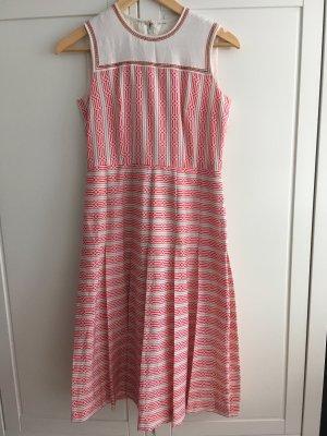 Tolles Kleid im Vintagestyle