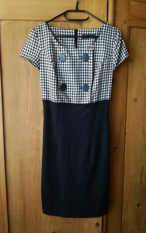 Tolles Kleid in Audrey Hepburn Stil
