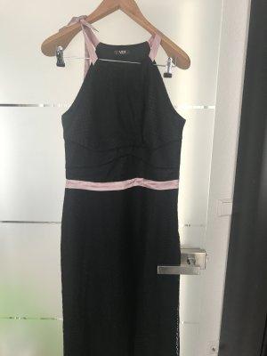 Tolles Kleid in Größe 38