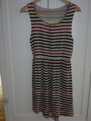 tolles Kleid Khujo Gr.36 top Zustand