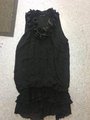 Tolles Kleid Longshirt von Rich & Royal Gr.M