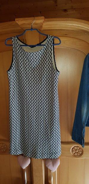 Tolles Kleid Marc O´Polo Gr. 36