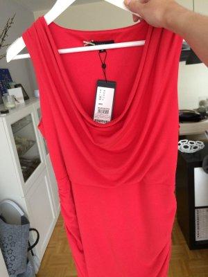 Tolles Kleid, nie getragen! Perfekt für die nächste Hochzeit, NP 89€
