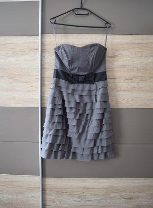 Tolles Kleid, Sommerkleid, Cocktailkleid,  Gr. 38/M