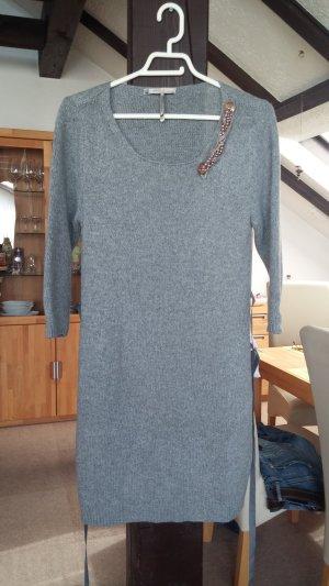 Tolles Kleid Strickkleid Wollkleid von Anna Rita