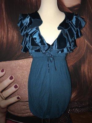 Tolles Kleid Tunika
