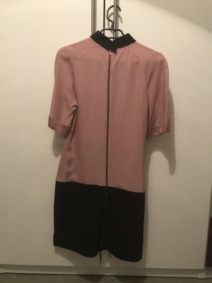 Tolles Kleid und Nie getragen von Victoria Beckham in Größe 36