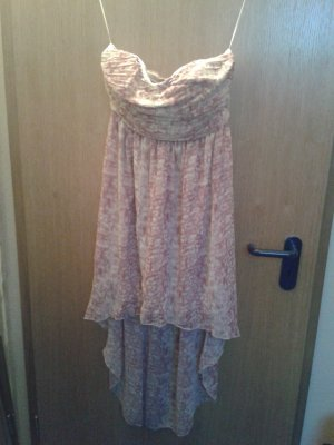 tolles Kleid ungetragen!!