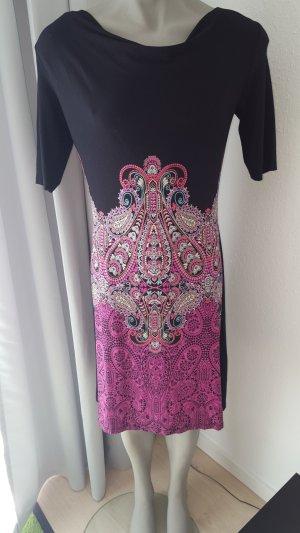 tolles Kleid von Anna Field
